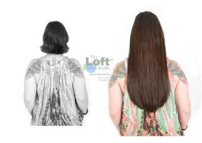 Best-Salon-Ma--Hair-Extensions--Ann-Marie-Walts