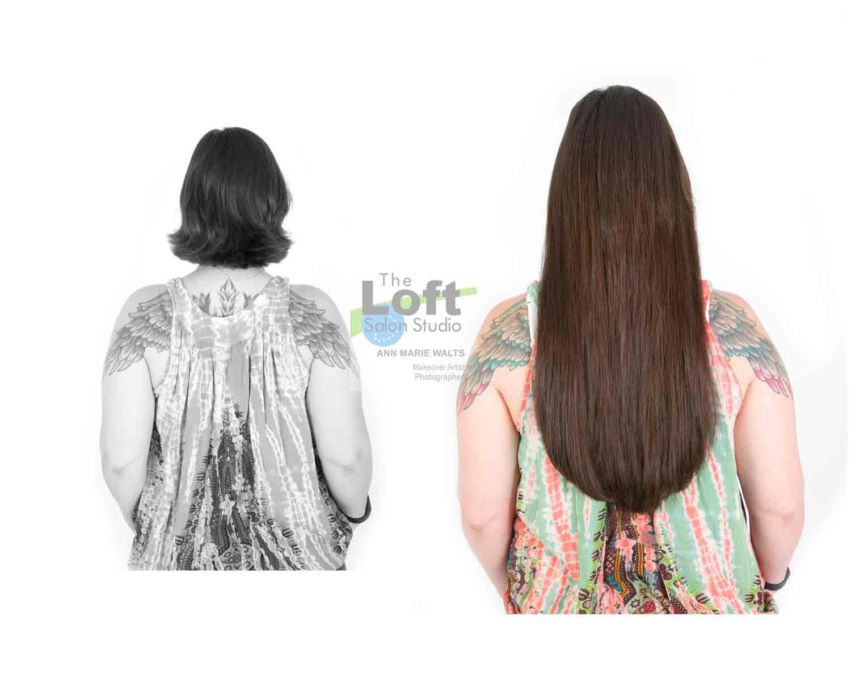 Best-Salon-Ma--Hair-Extensions--Ann-Marie-Walts