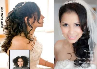 Bridal-Hairstyles-With-Hair-Extensions
