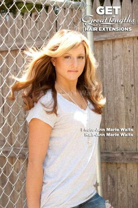 Ann-Marie-Walts-Manicurist
