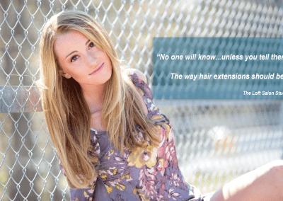 Hair-Extensions-Ann-Marie-Walts