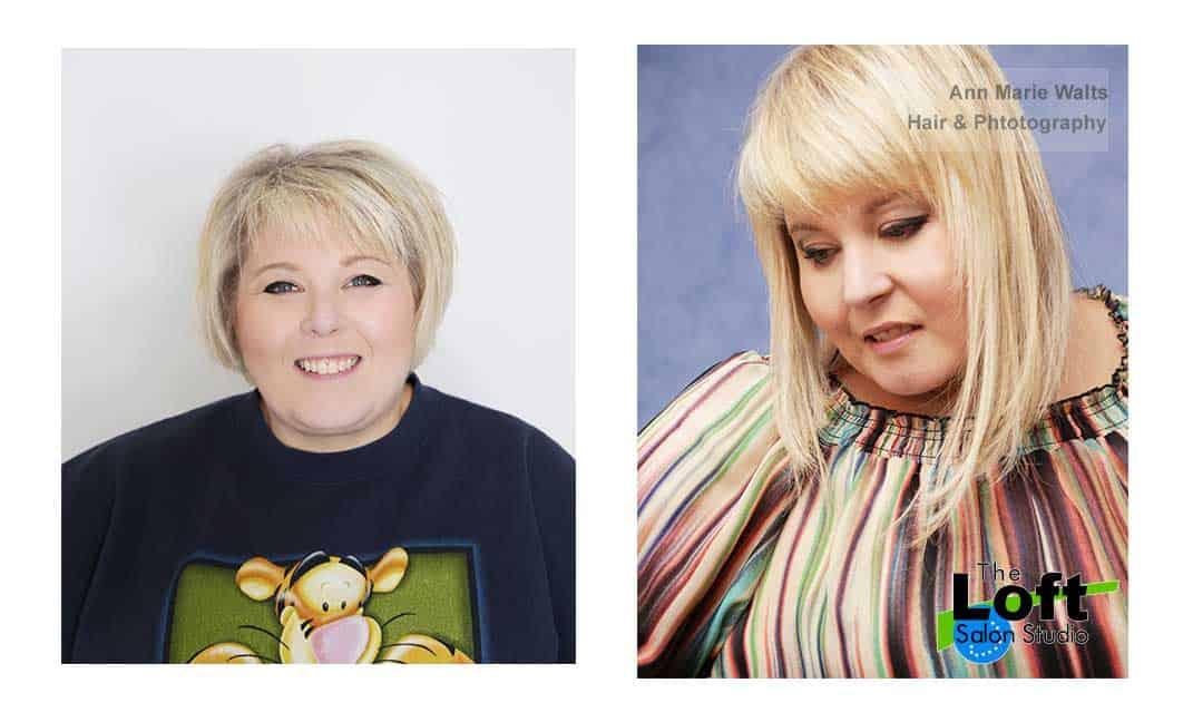 Hair-Extensions--Ann-Marie-Walts