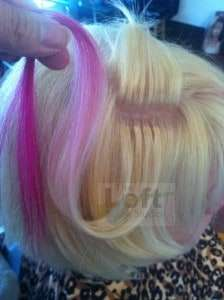 Blonde-Highlights-With-Hair-Extensions-01089
