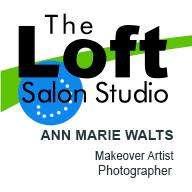 photographer-near-me-western-ma-photography-hair-ann-marie-walts