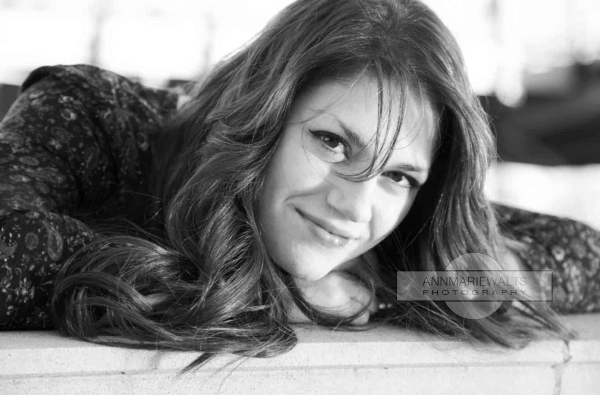 Best-Western-Ma-Portrait-Photographer-Ann-Marie-Walts