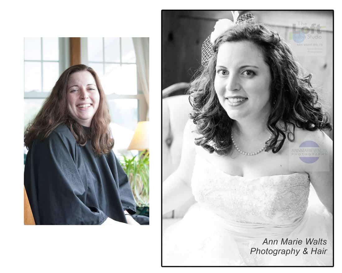 Hair-Salon-Near-Me-Wedding-Hair-Wedding-Photographer-Western-Ma