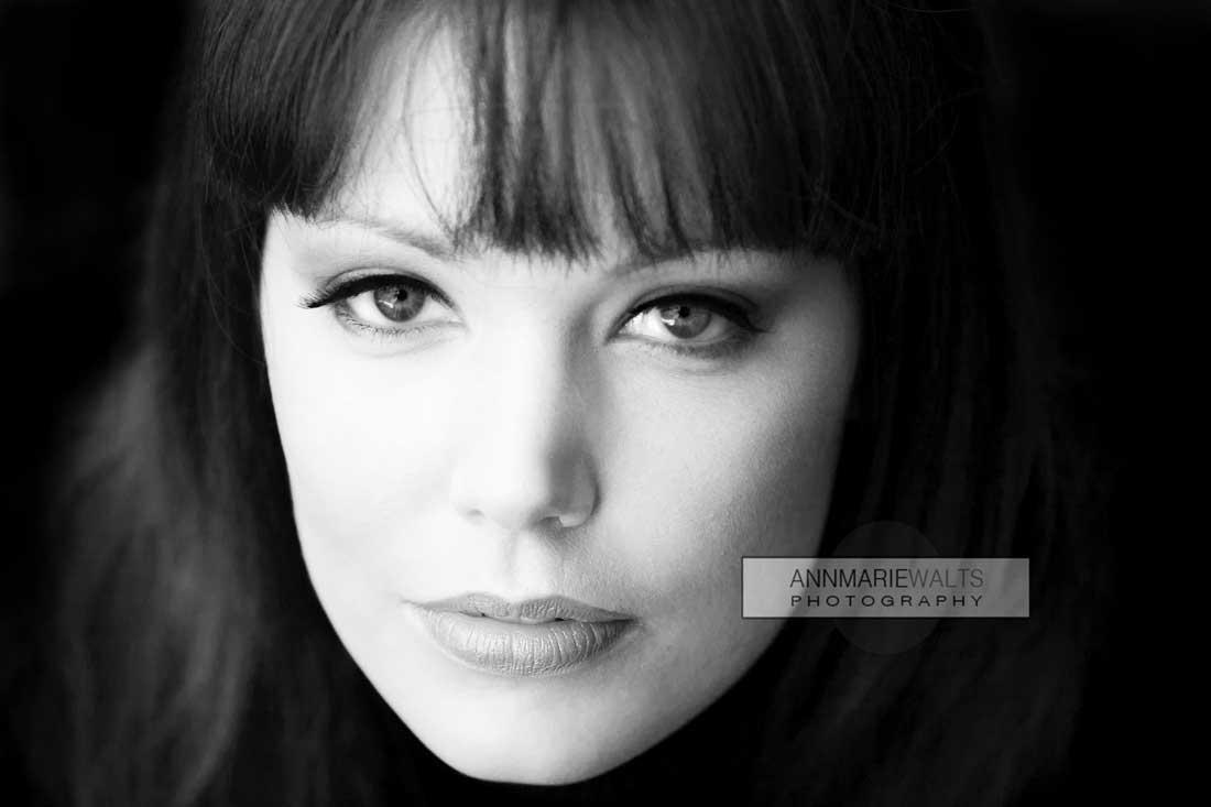 Photographer-Hair Near Me-Ann Marie Walts