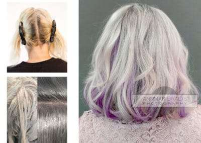 Salon-that-does-silver-hair-near-me-Western-Ma