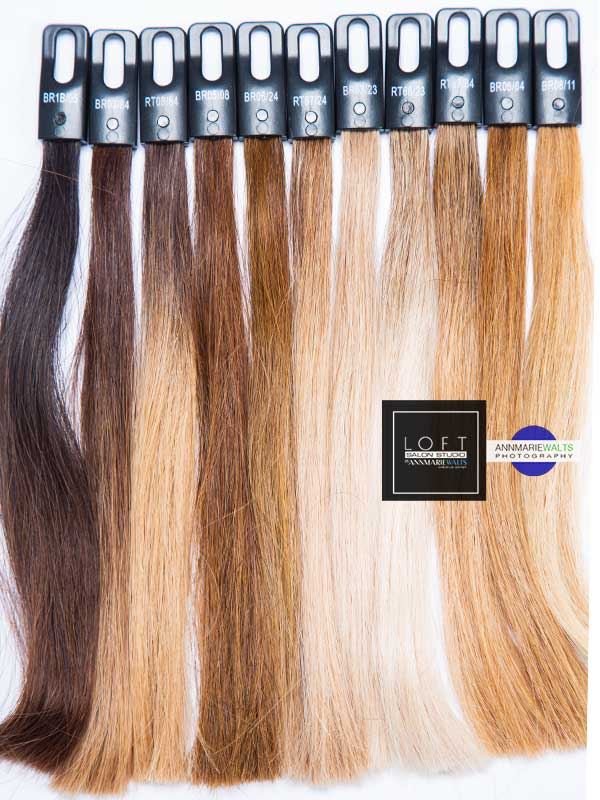Great-Lengths-Hair-Extensions-Mass--Ann-Marie-Walts