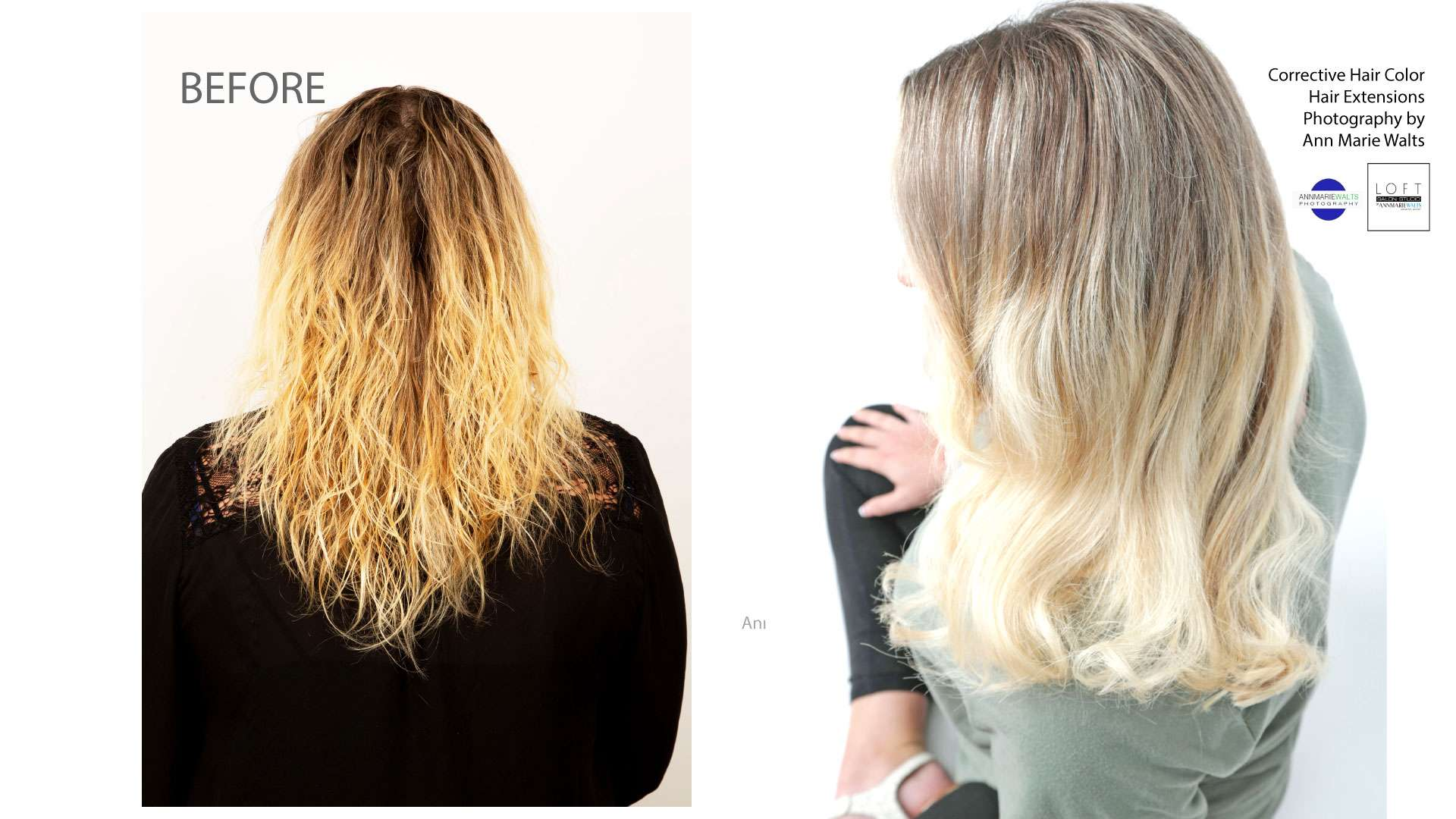 Best-Hair-Extension-Salon-In-USA